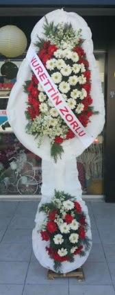 Düğüne çiçek nikaha çiçek modeli  Karaman çiçek mağazası , çiçekçi adresleri