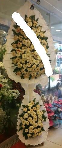 Düğün nikah çiçekleri  Karaman internetten çiçek satışı