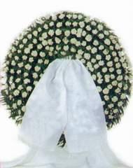Karaman çiçek gönderme sitemiz güvenlidir   sadece CENAZE ye yollanmaktadir