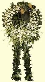 Karaman çiçek yolla  sadece CENAZE ye yollanmaktadir