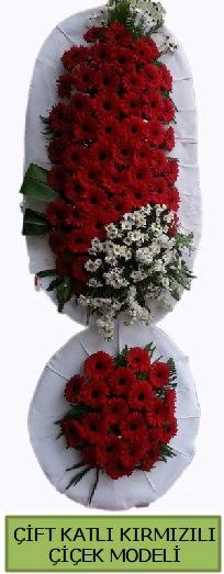 Düğün nikah açılış çiçek modeli  Karaman internetten çiçek satışı
